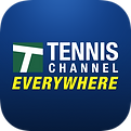 tennis_channel_everywhere.png