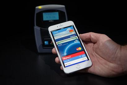 apple-pay-cards.jpg