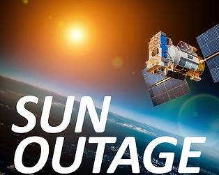 2019-Sun-Outage.jpg