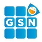 GSNLogoWhiteGlow.png