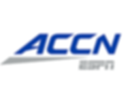 ACC Network web.png