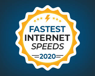 Fastest Speeds 2020 BLOG.png