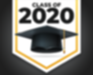 Graduation blog.png