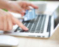 Laptop credit card.png