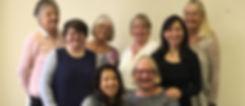 YWB-trustees-2018-10.JPG