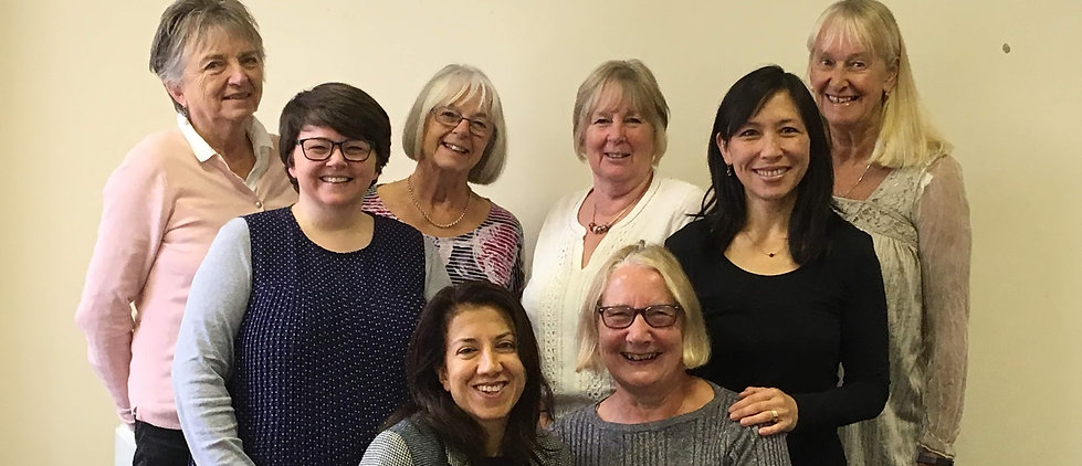 YWB-trustees-2018-10.JPG