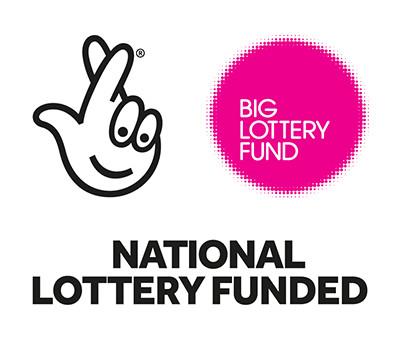 Major funding news!