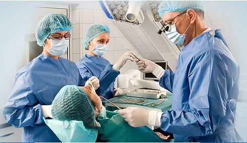 chirurg.png