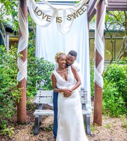 Wedding Photo 19.jpg
