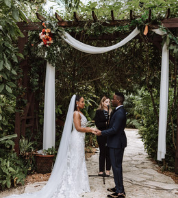 Historic-Walton-House-Miami-Wedding-Tiff