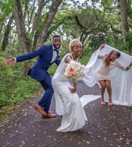 Wedding Photo 16.jpg