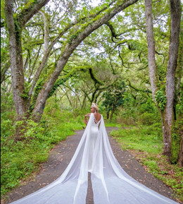 Wedding Photo 18.jpg