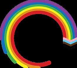 KaleidoscopeLogo_Rainbow_edited.png