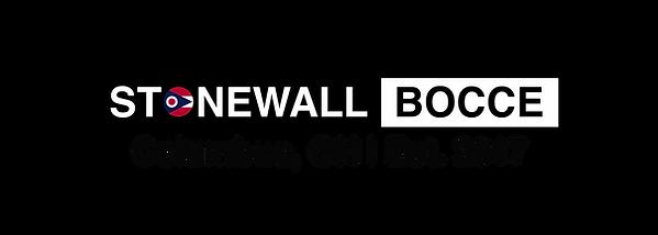 Stonewall-Bocce_Columbus-01.png