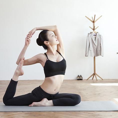 Yoga at Home_edited.jpg