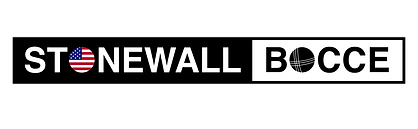 _Stonewall Sports_Generic Logos-Bocce (1).png