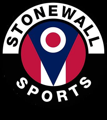 SWSC Circle Logo.png