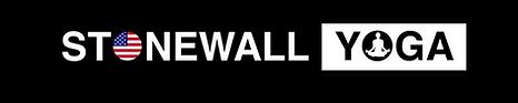 Stonewall Sports_Yoga (Generic)-01 (1).png