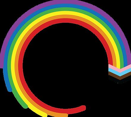 KaleidoscopeLogo_Rainbow.png