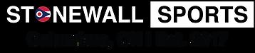 stonewall sports horizontal.png