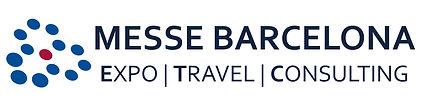 Messe Barcelona_Logo_NEU.jpg