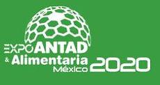 AM_2020 Logo NEU.JPG