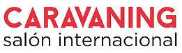 Caravaning_Logo_2019.JPG