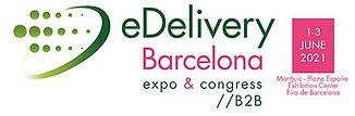eDelivery_Logo 2021.JPG