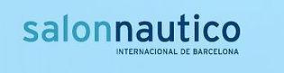 Nautico_Logo 218_edited.jpg