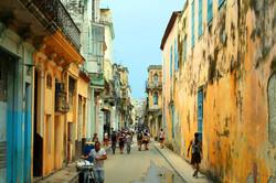 Havanna_Straße