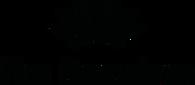 Logotipo_Fira Barcelona_2014_Negro.png