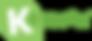Krunch-Logo-Greens-SML-web.png