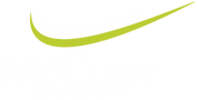McClain Resources (logo color w_white).p