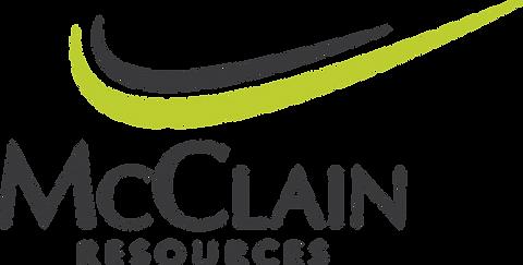 McClain Logo.png