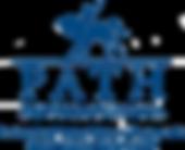 PATH_Logo_Full_CMYK.png