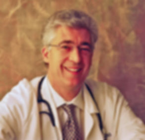 Infectious Diseases Doctor
