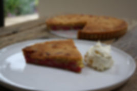Raspberry and Almond Tart 1.jpg