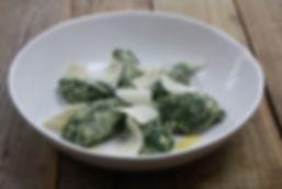 Spinach & Ricotta Gnocchi 1.jpg