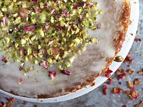 Pistachio-Rose-Cake.jpg