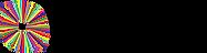 company-logoin-black-text.png