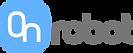 on-robot-logo.png