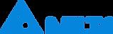 DELTA_Electronics_Logo.png