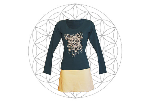 The Linette top