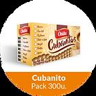 Cubanito 300u Catalogo.png