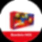 Bombon_Mix_Catálogo.png