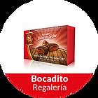 Bocadito_Super_Catálogo.png