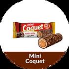 Mini_Coquet_Catálogo.png