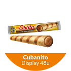 Cubanito Catalogo.png