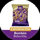 Bolsa_60u_Catálogo.png