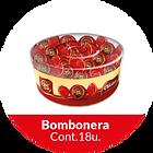 Bombonera_Catálogo.png